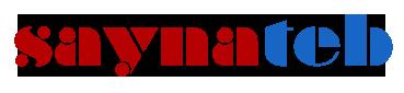 فروشگاه اینترنتی سایناطب - saynateb